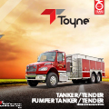 Pumper Brochure